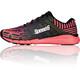 Salming Speed 6 Shoes Women Black/Magenta